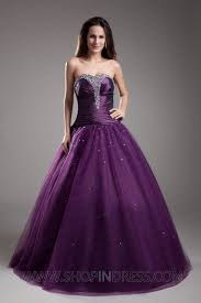 purple prom dresses shopindress official blog