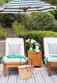 backyard patio furniture garden design with choosing the right