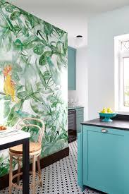 Kitchen Wallpaper Design Deco Kitchen Wallpaper 3901 Image Pictures Free
