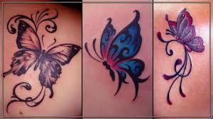butterfly for 2018 2019 butterfly