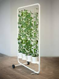 Rolling Room Dividers by Plant Room Dividers U2013 Home Design Inspiration