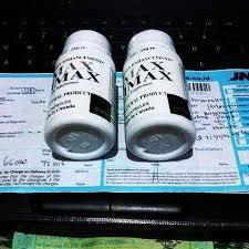 toko online obat perkasa www apotek farma com jual obat p flickr
