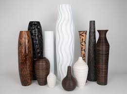 Vase Uk Modern And Contemporary Home Accessories And Exclusive Floor Vases