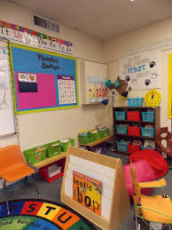 a day in first grade back to u2013 operation set up my classroom