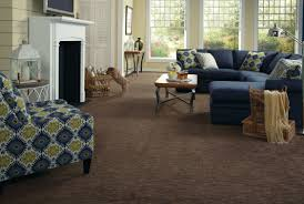 Floors And Decors Flooring Ottawa Window Fashions Tiles Ottawa Upholstery Ottawa