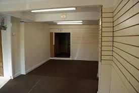 Dog Grooming Salon Floor Plans Barkers