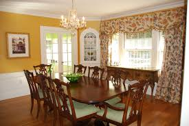 Small Dining Room Decorating Ideas Dining Room 2017 Beauteous Small Dining Rooms Decorating Ideas