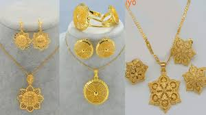 gold pendant fashion necklace images Light weight pure gold pendent designs latest designer gold jpg