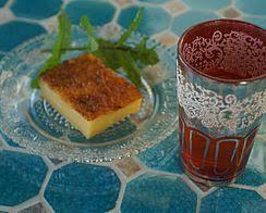 vieilles recettes de cuisine de grand mere le millas de grand mère divers mères vieilles