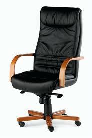 fauteuil de bureau marron fauteuil de bureau cuir chaise de bureau cuir blanc fauteuil de