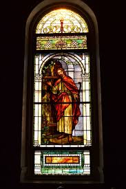 stained glass designs for doors our church history u2014 first presbyterian church