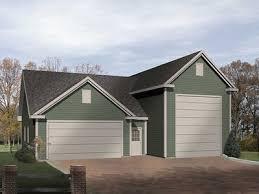 House Plans With Rv Garage by Rv Garage Plan 2238sl Architectural Designs House Plans