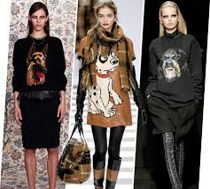 sweater with dogs on it best in dogs on sweaters for fall