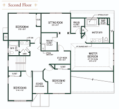 homes floor plans home floor plans g65 in wonderful home designing ideas with