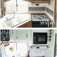 Oztrail Camp Kitchen Deluxe With Sink - cheap mobile home kitchen sinks archives gl kitchen design