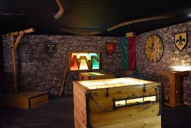 6 things to avoid when designing an escape room u2014 cracked it