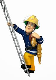 fireman free download clip art free clip art on clipart library