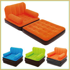 luftbett kaufen luftbett sessel sofa klappbar couch aufblasbar camping matratze