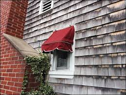 American Awning Big Or Small American Awning U0026 Window Co Is The One Stop Shop