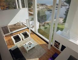 smith house u2013 richard meier u0026 partners architects