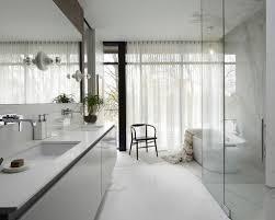 modern master bathroom houzz modern home ideas home design ideas