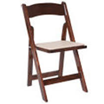 rental folding chairs all occasion rentals rental chairs
