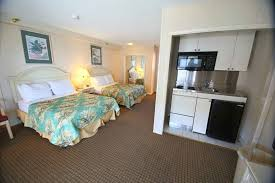 Ocean City Md 2 Bedroom Suites Flagship Oceanfront Hotel 2017 Room Prices Deals U0026 Reviews Expedia