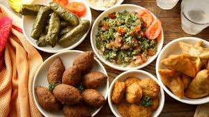 traditional cuisine of 7 of the best lebanese foods from the country s traditional cuisine