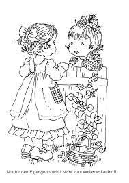 279 sarah kay images holly hobbie drawings