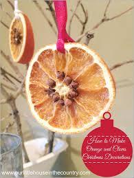 the 25 best christmas décor ideas on pinterest xmas decorations