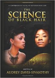 Protective Styles For Short Transitioning Hair - natural hair 101 the beginners guide to natural hair care