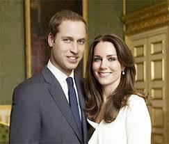 wedding cake kate middleton prince william and kate middleton s royal wedding cake made of
