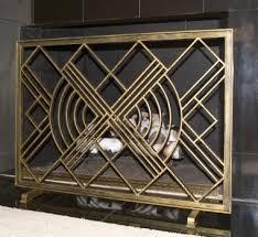 ornamental metal works projects