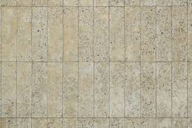 tiles texture 6 by agf81 on deviantart