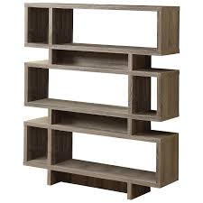 corner bookcase with doors bookshelf bookcases home office furniture best buy canada