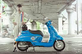 motor peugeot 2017 peugeot metropolis peugeot scooters pinterest peugeot