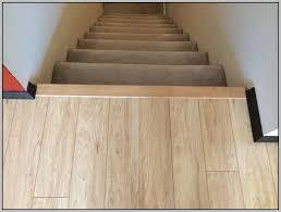 100 wood stair nosing for tile aluminum tile trim profile