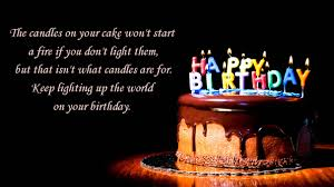 thanksgiving words for birthday wishes with quotes and birthday