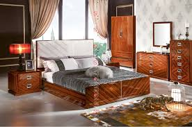 b821 indian furniture bedroom bed country style sets cute classy