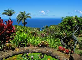 here are the 16 most beautiful gardens you u0027ll ever see in hawaii