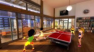 racket sports ps3 games playstation
