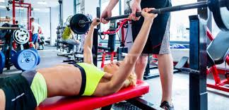 house of pain gym bowenpally hyderabad gym membership fees