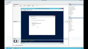 70 410 objective 3 1 creating and configuring guest vms on hyper