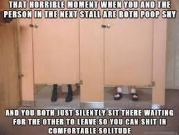 Bathroom Stall Meme - chuck s fun page 2 fifteen memes meme like images