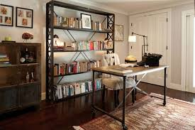 Colleges With Good Interior Design Programs Home Interior Design Schools Home Interior Design Schools Home