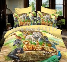 Girls Queen Size Bedding Sets by 118 Best Bed Sheets Images On Pinterest Bed Sheets Bedding Sets
