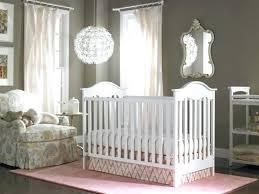 déco chambre bébé gris et blanc chambre bebe gris blanc en deco chambre gris et blanc pour