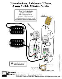 les paul wiring diagram 50 s wiring diagram simonand