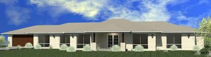 home designs acreage qld acreage homes designs 4 bed homestead house plans acreage homes