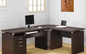 Office Furniture Design Ideas Furniture Awesome Office Furniture Desk Enthusiasm Working